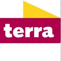 BWW Feature: THEATER TERRA BRENGT ALS EERSTE MUSICAL TERUG IN HET THEATER Photo