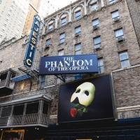 UN DÍA COMO HOY: THE PHANTOM OF THE OPERA se estrenaba en Broadway Photo