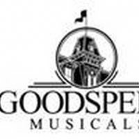 Johnny Mercer Foundation and Goodspeed Announce Renaming Of Writers Residency Photo