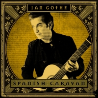 Ian Gothe Shares First Offering from Debut Album 'Memento' Photo