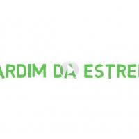 Anna Elizabeth Laube Releases 'Jardim da Estrela' Lyric Video Photo