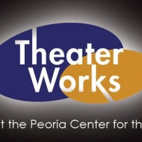 JAMES AND THE GIANT PEACH Comes To Theatreworks