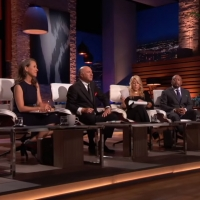VIDEO: Watch the Sharks Offer Two Deals in This Clip from SHARK TANK