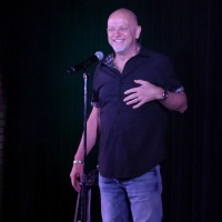 Comedian Don Barnhart Moves Nightly Residency To OYO Hotel & Casino In Las Vegas