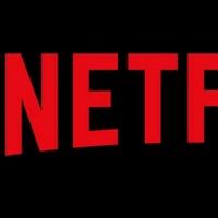 Netflix Announces BATTLE: FREESTYLE Photo