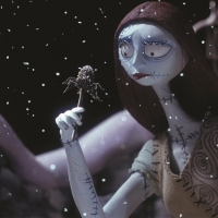 Columbus Symphony Opens 2019-20 Pops With THE NIGHTMARE BEFORE CHRISTMAS