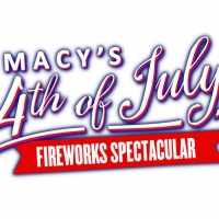 Black Eyed Peas, The Killers, John Legend, & More to Perform During NBC's 'Macy's 4th Photo