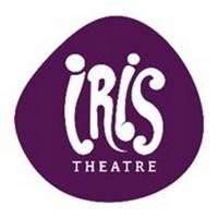 Iris Theatre Announce Jack Miles As The Next Artist In Their Platform Initiative Photo