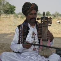 Acclaimed Indian Musicians Perform October 18 at Mandala South Asian Performing Arts Photo