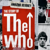 The Who's Career-Spanning Documentary Now Available to Stream Photo