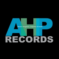 AHP Records Signs Hubcap Moses Photo