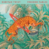 LISTEN: Nubiyan Twist's New Single 'Flow' Photo