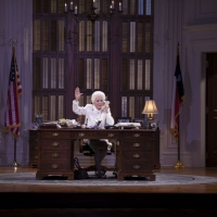 THIRTEEN's Great Performances Presents Holland Taylor's ANN on June 19 on PBS Photo