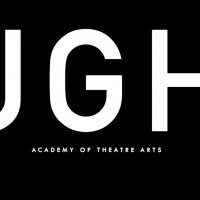 JGH Academy Of Theatre Arts Canterbury Launches Photo