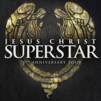 VIDEO: Inside the JESUS CHRIST SUPERSTAR Tour Press Event