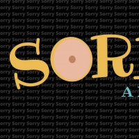 New Musical, SORRY!, Debuts On The Alpine Theatre Project Stage Photo