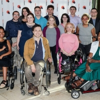 Queens Theatre Will Offer Virtual Training Program For Disabled Actors Photo