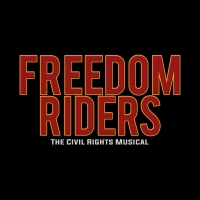 NYTB to Commemorate 60th Anniversary of the Freedom Rides with FREEDOM RIDERS: THE CI Photo