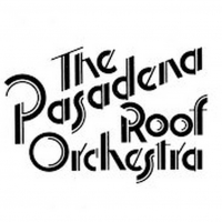 A New Studio Album Featuring the Pasadena Roof Orchestra is Now on Kickstarter Photo