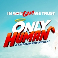 Mike Squillante, Kim Steele & More Join Gary Busey in ONLY HUMAN