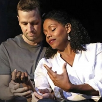 Join us at SCR's Pacific Playwrights Festival Photo