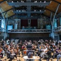 John Eliot Gardiner and Monteverdi Choir and Orchestras Celebrate 'Beethoven 250'