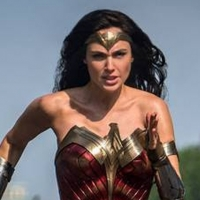 WONDER WOMAN 1984 Flies To Be Released In Theaters and on HBO Max Simultaneously