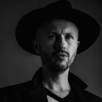 Wax Tailor Shares 'Everybody Remixes' Photo