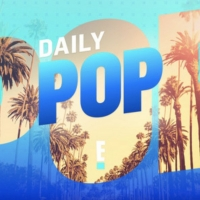 DAILY POP Announces Listings For August 17-21 Photo