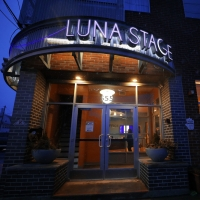 Luna Stage Awarded $20,000 NJACRF Grant To Support Ongoing Artistic And Education Pro Photo