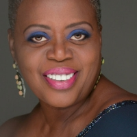 Lillias White Sings Sarah Vaughan in Virtual Performance Presented by NJPAC Photo