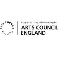 Arts Council England's Grant Programme Will Prioritise Freelancers When Reopening Thi Photo