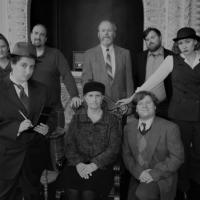 MCP Announces The Cast Of Agatha Christie's THE MOUSETRAP Photo