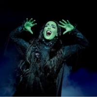 WICKED Celebrates 16 Years on Broadway; Get Access to a Special Ticket Package Includ Photo