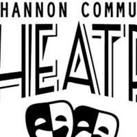 Buckhannon Community Theatre Cancels Summer 2020 Season