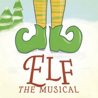 Open Auditions Announced For WCT's ELF THE MUSICAL Photo