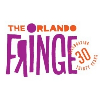 Orlando Fringe Announces This Month's First Fringe Friday to Feature Halloween-Themed Photo