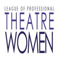 The League of Professional Theatre Women to Present 2020 Gilder/Coigney International Photo