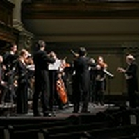 Early Music New York to Return to Live Performances With Free Concert Photo