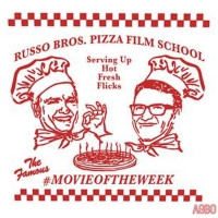AVENGERS: ENDGAME Directors And Screenwriters Host Episode 2 of PIZZA FILM SCHOOL Photo