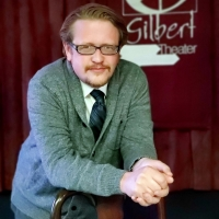 The Gilbert Theater Welcomes New Artistic Director, Lawrence Carlisle III