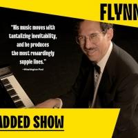 Date Added For ImproVisions Jazz Quintet Featuring Pianist Michael Arnowitt At Flynn Center