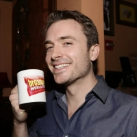Wake Up With BWW 5/10: COME FROM AWAY Cast Returns to Film the Show, and More! Photo