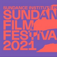 Full Program Announced for 2021 Sundance Film Festival Photo