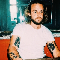 Bobby West Shares New Single 'All My Years'