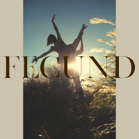 ALMA NYC Presents FECUND: A Virtual Gala Photo