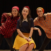 SNOW WHITE AND THE S-E-V-E-N DWARFS is Coming to 92Y Photo