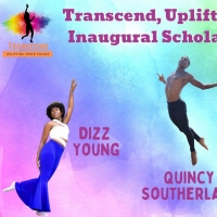 'Transcend, Uplifting Their Voices' Inaugural Scholarship Awardees Announced