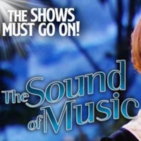 VIDEO: Watch THE SOUND OF MUSIC LIVE! with The Shows Must Go On- Airs Today! Photo