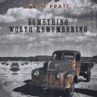 Gary Pratt Releases New Single 'Country To The Bone' Photo